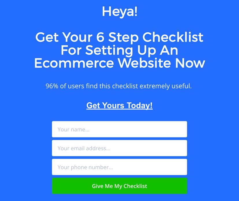6-checklist-steps