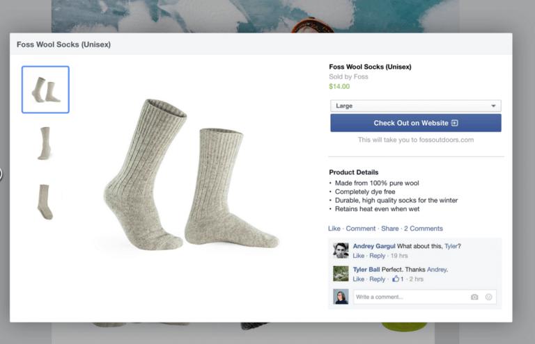 foss-wool-socks