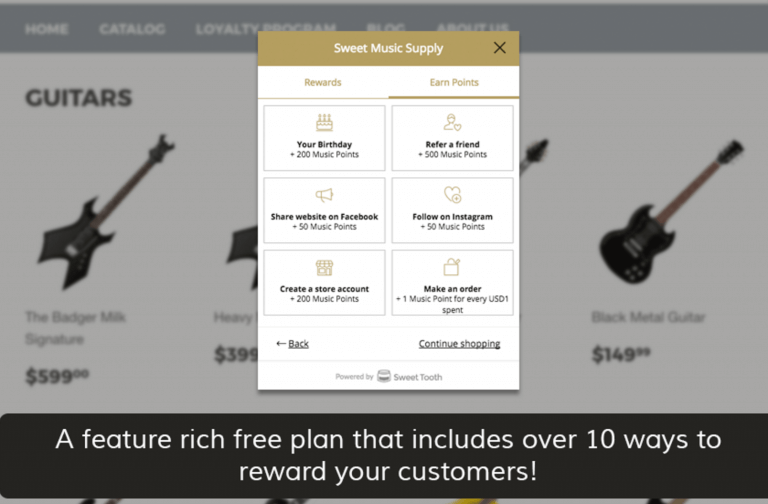 guitar-prices
