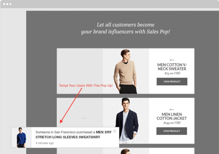sales-pop-up