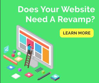 webside-revamp